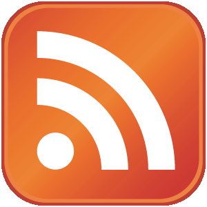 SPAROS News RSS Feed