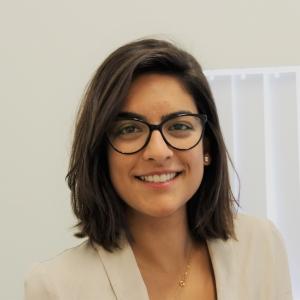 Gabriella Pereira